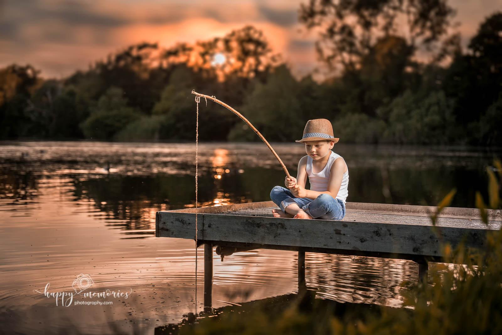 Children Photographer Crawley-14