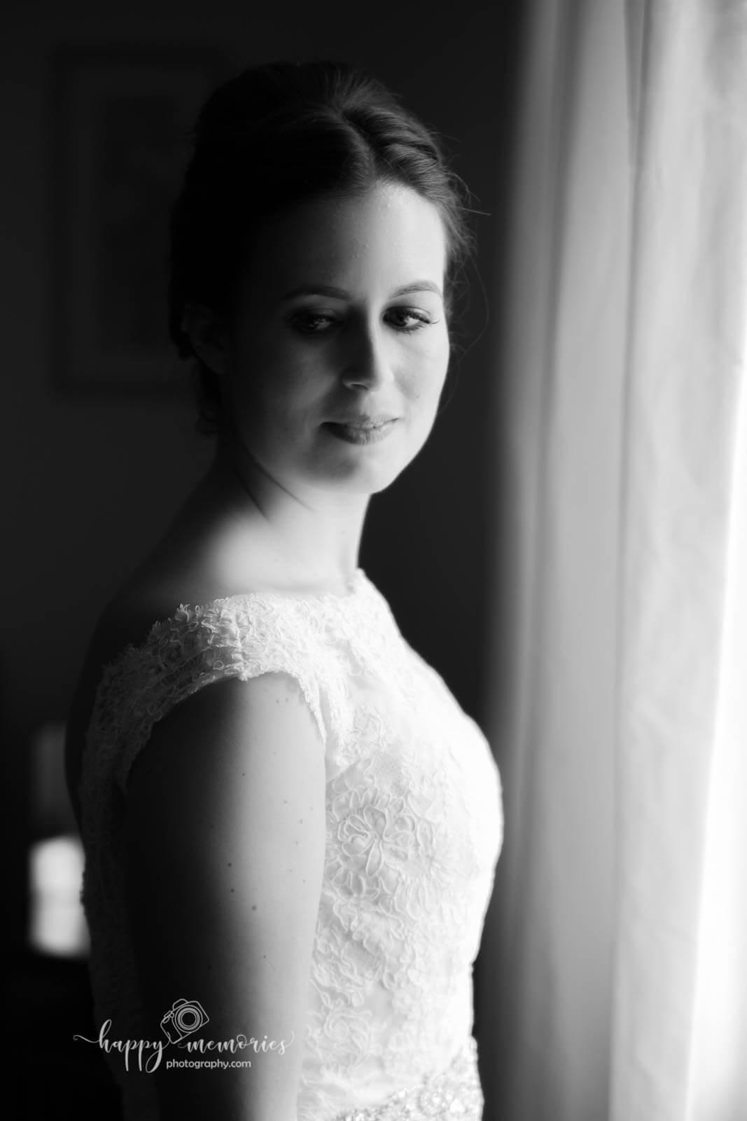 Wedding photographer Crawley-18