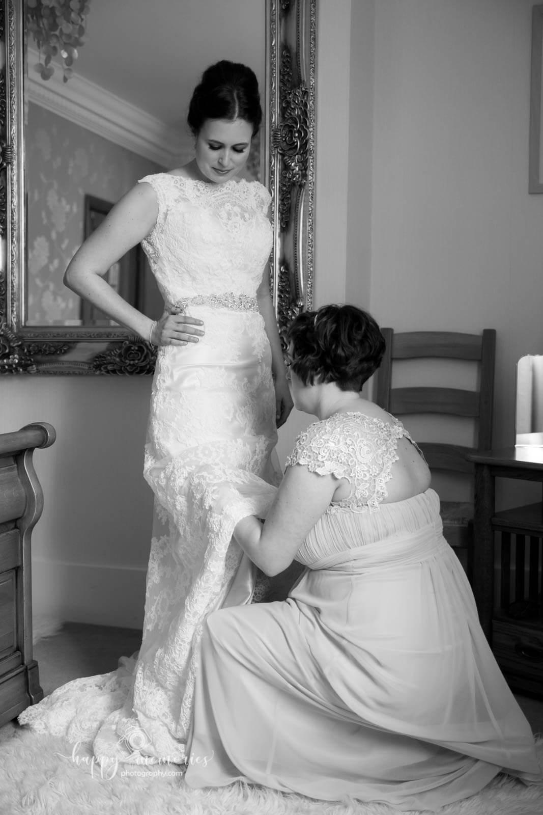 Wedding photographer Crawley-17