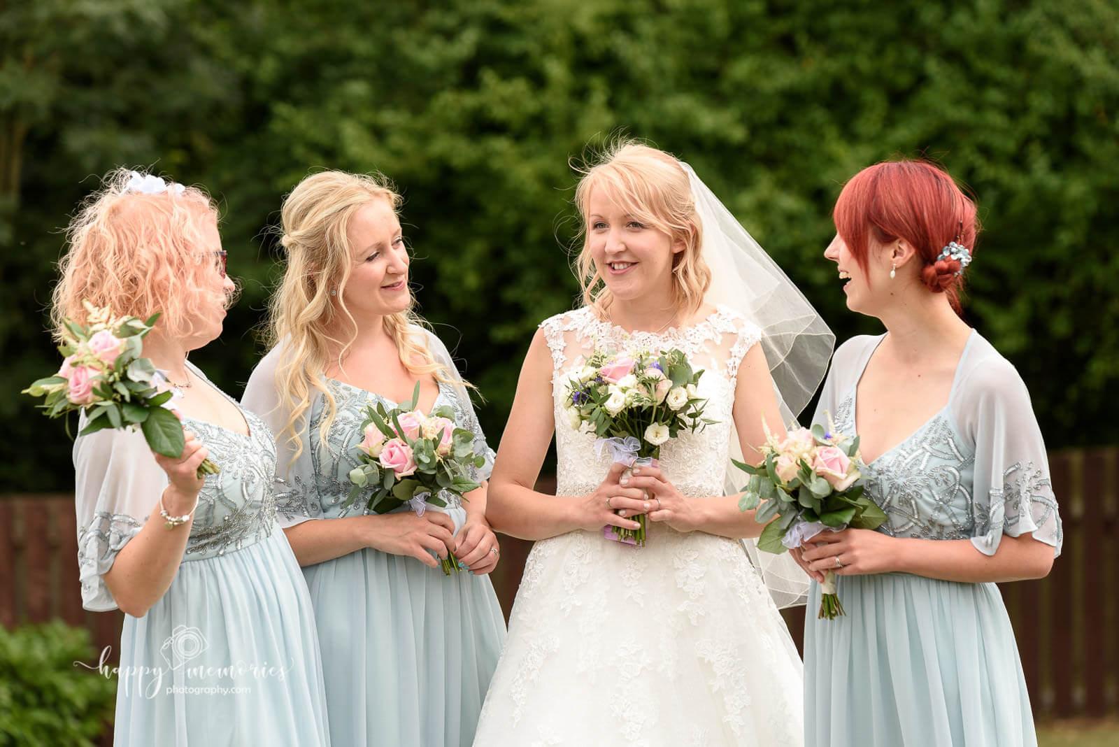Wedding photographer East Grinstead-28