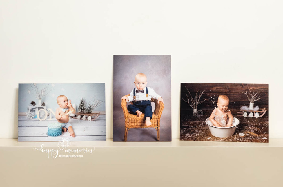 Family photographer Surrey-20.jpg