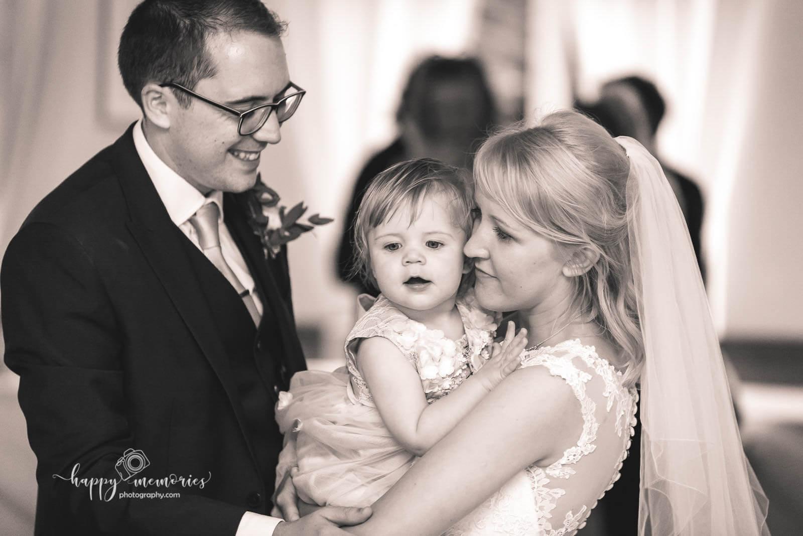 Wedding photographer East Grinstead-38