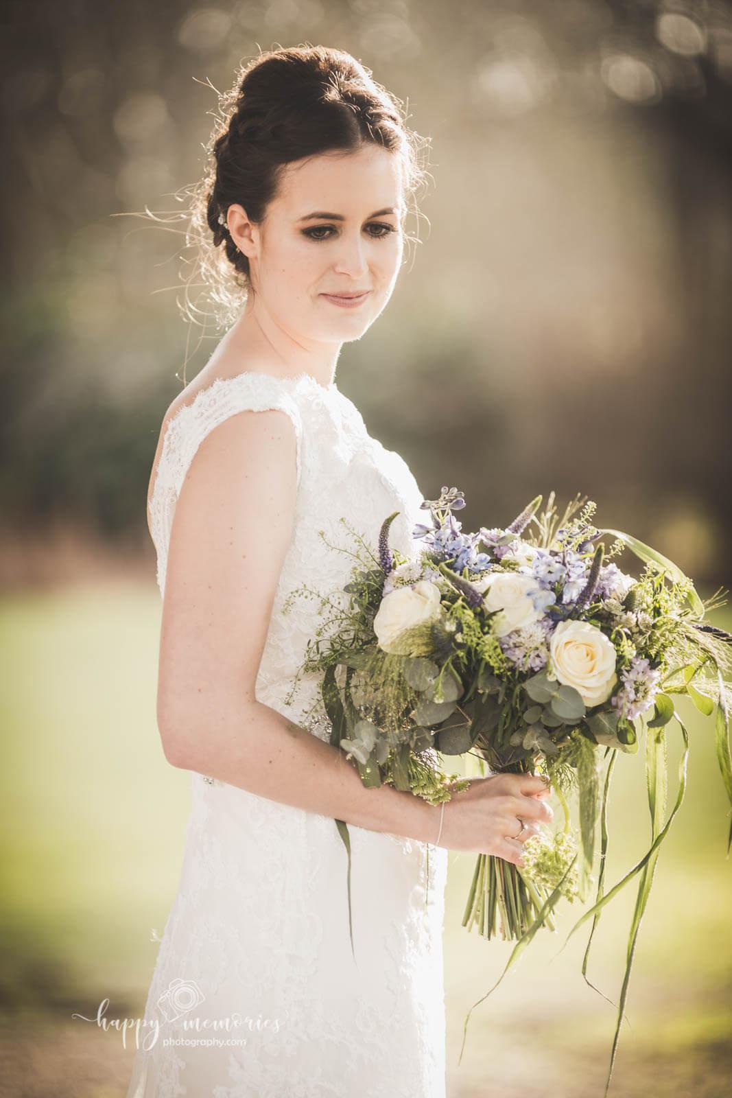 Wedding photographer Crawley-35