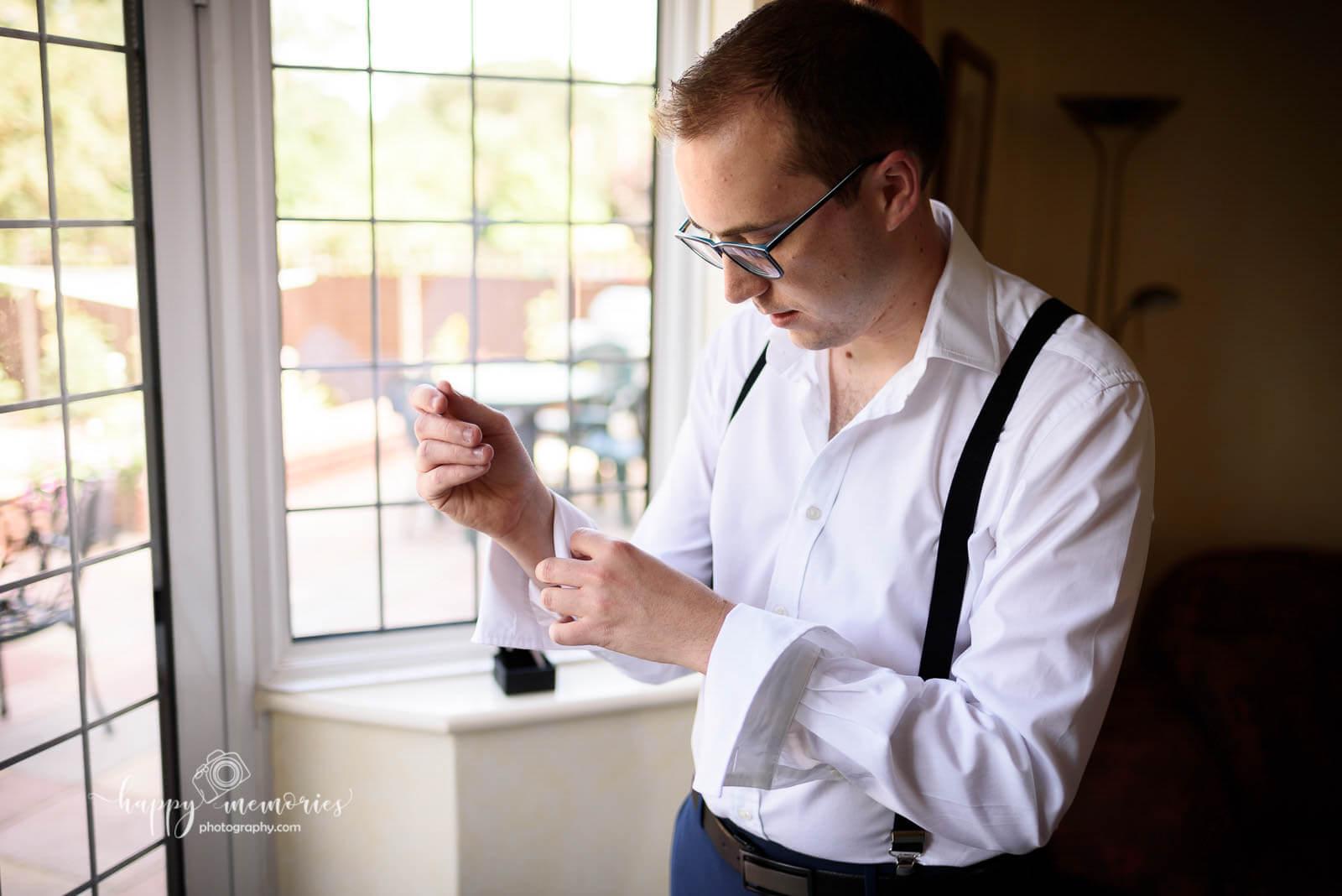 Wedding photographer East Grinstead-11