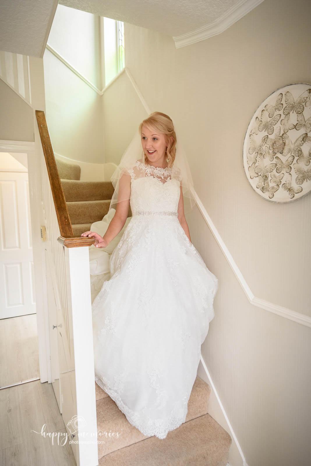 Wedding photographer East Grinstead-21