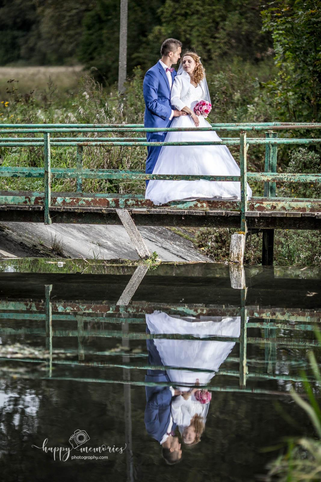 Wedding photographer Horsham-31