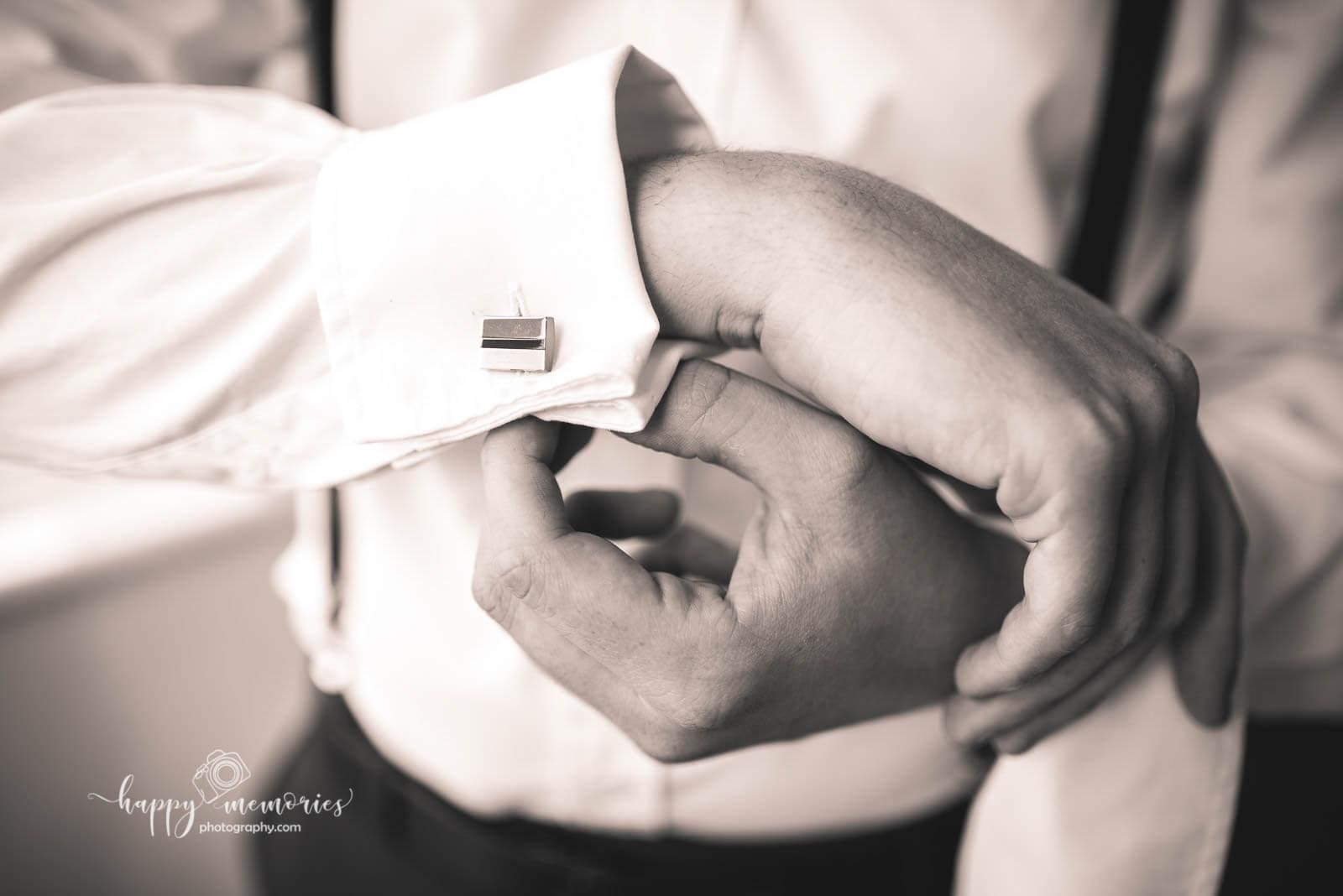 Wedding photographer East Grinstead-13