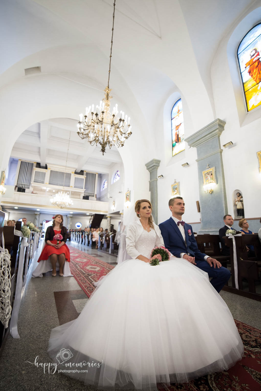Wedding photographer Horsham-21