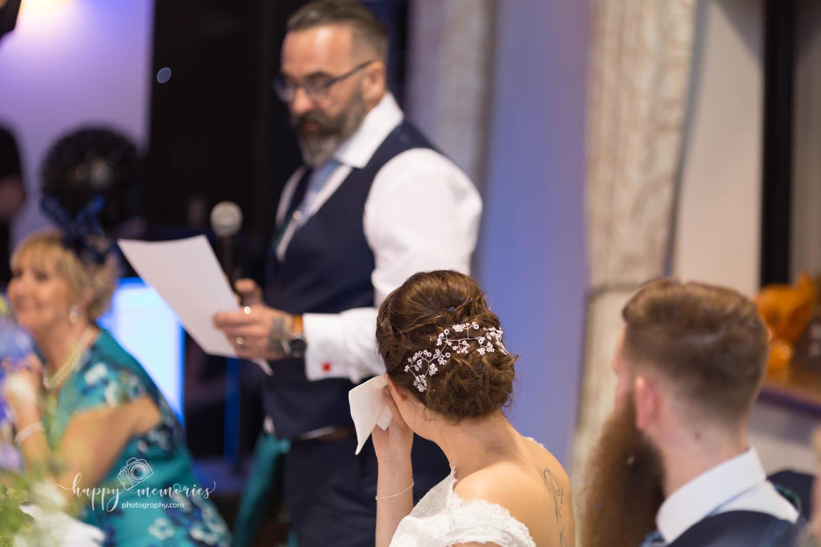 Wedding photographer Crawley-39