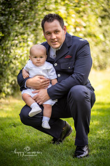 Christening photographer sussex-10.jpg