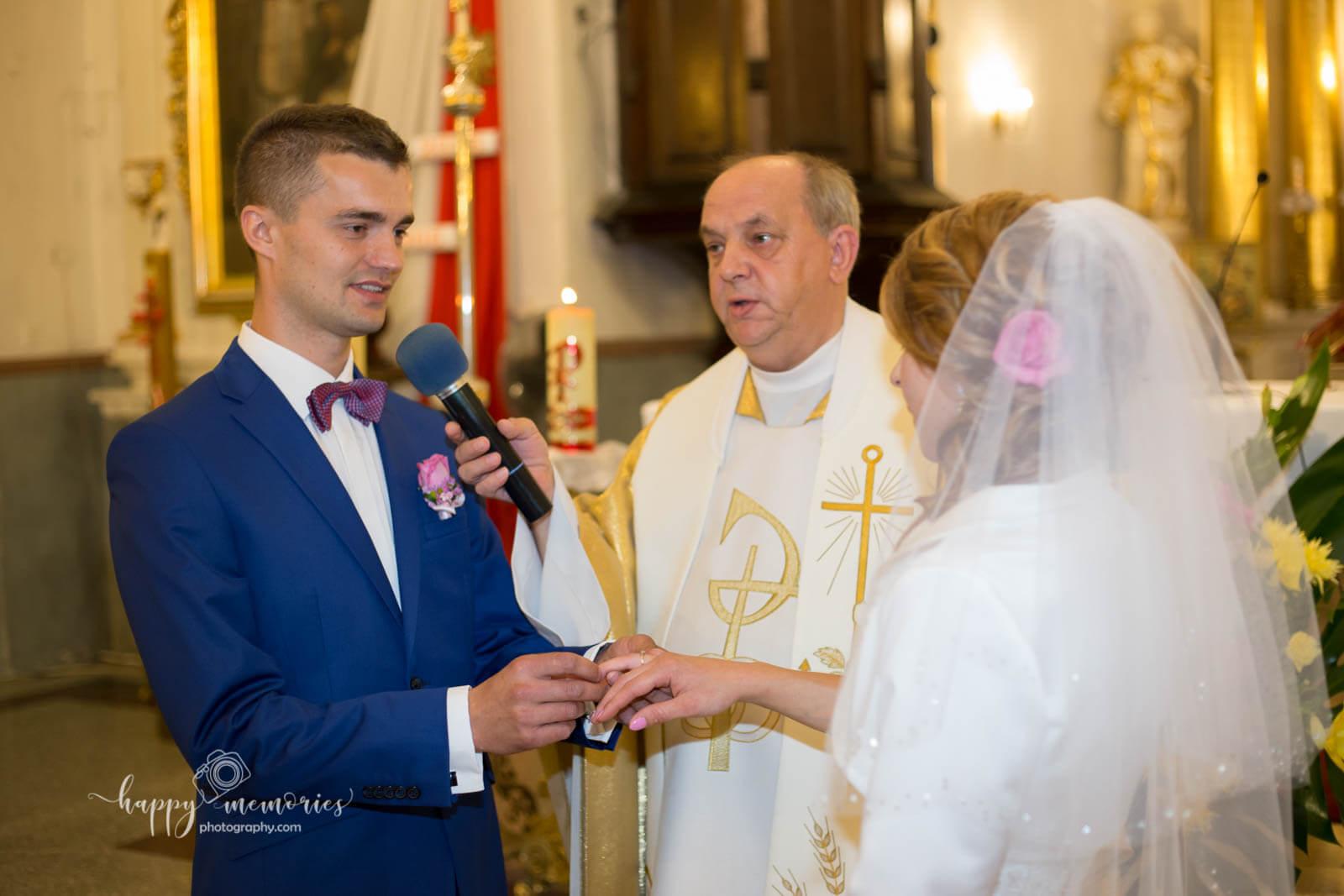 Wedding photographer Horsham-20