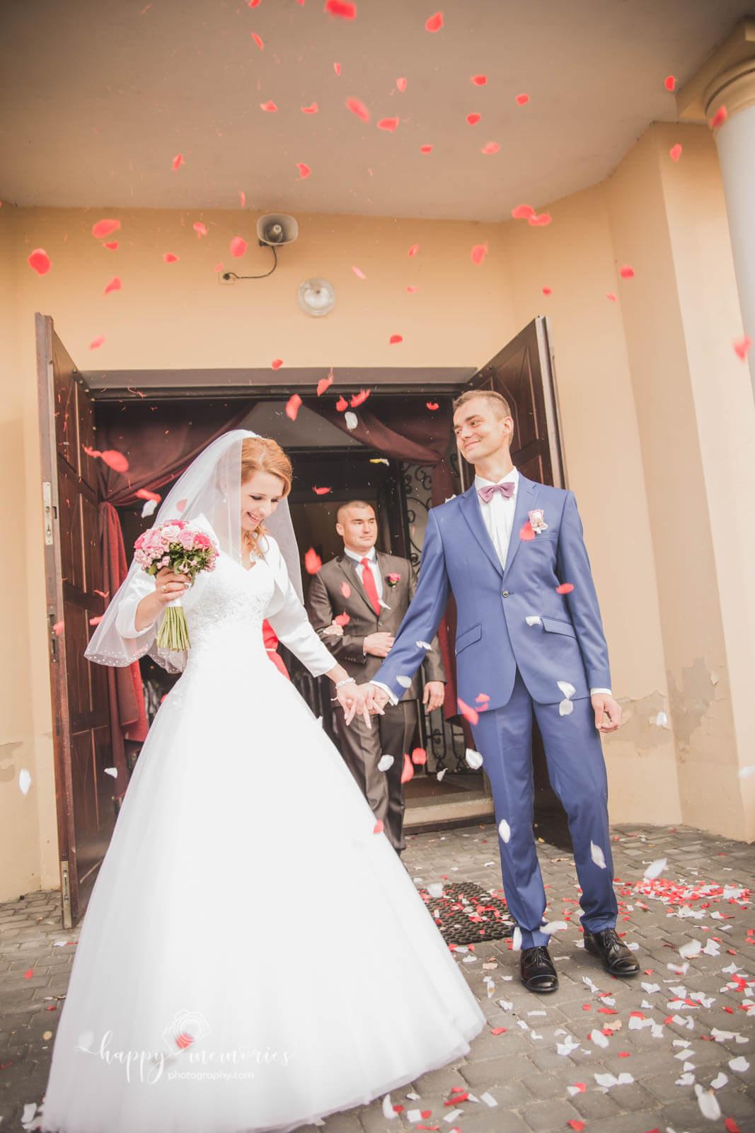 Wedding photographer Horsham-23