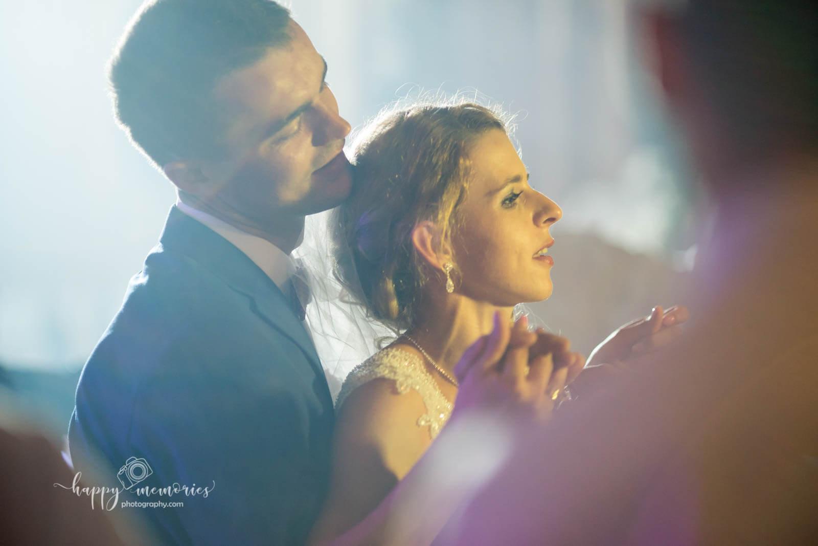 Wedding photographer Horsham-27