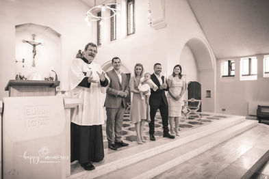 baptism photgrapher crawley