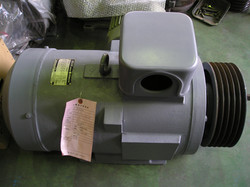 モーター修理 八潮市の三貴電機株式会社