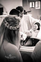 baptism photgrapher crawley