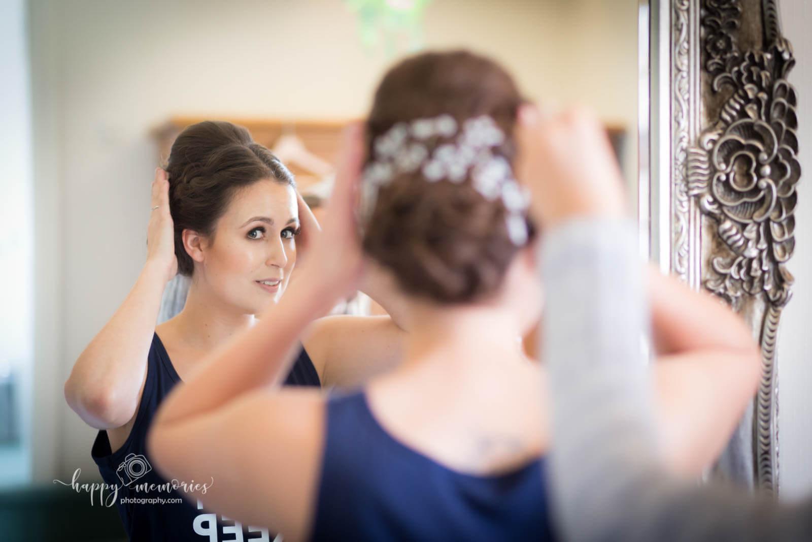 Wedding photographer Crawley-15
