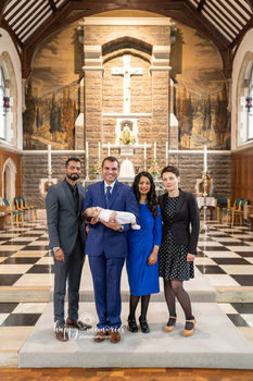 Christening photography Sussex-4.jpg