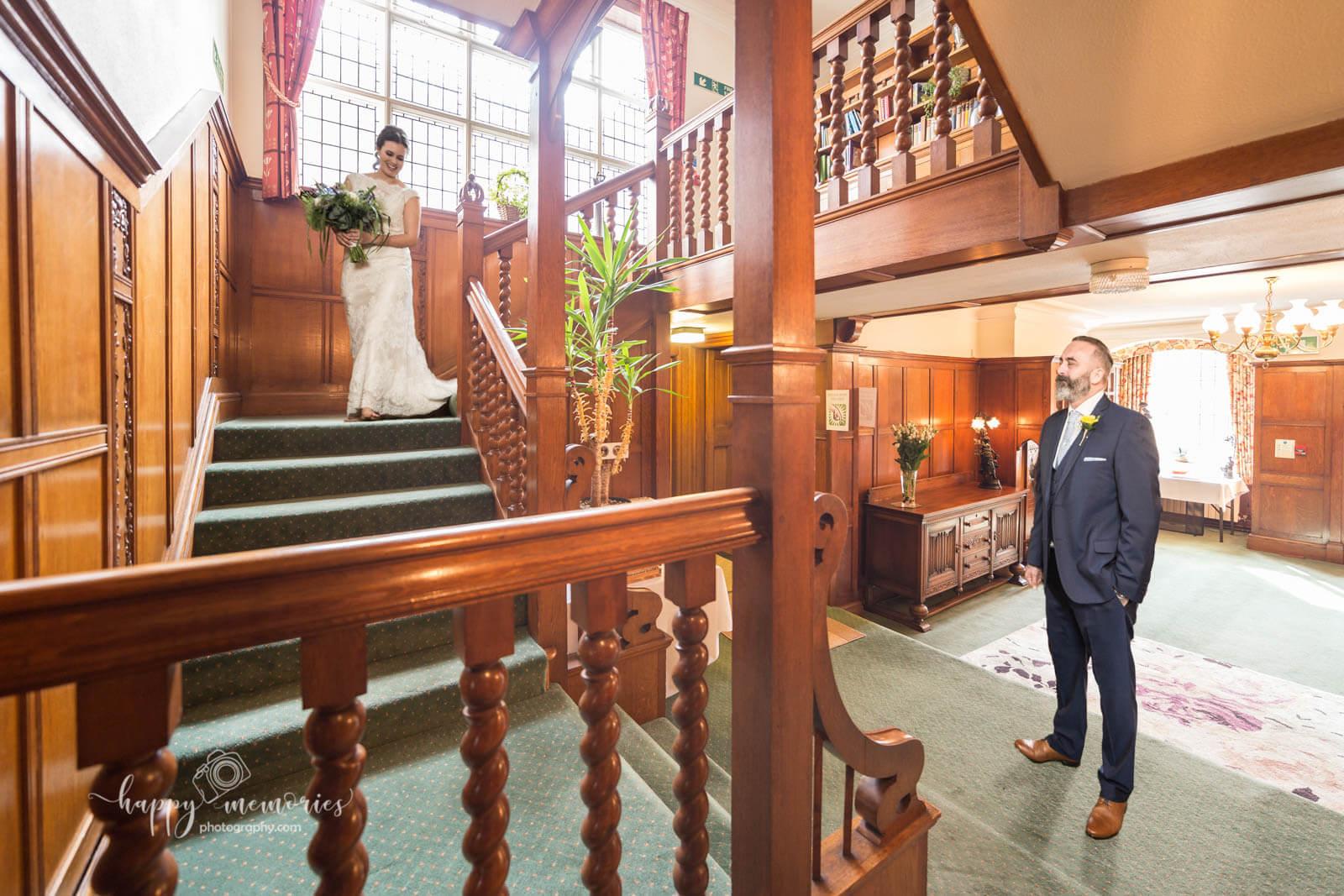 Wedding photographer Crawley-23