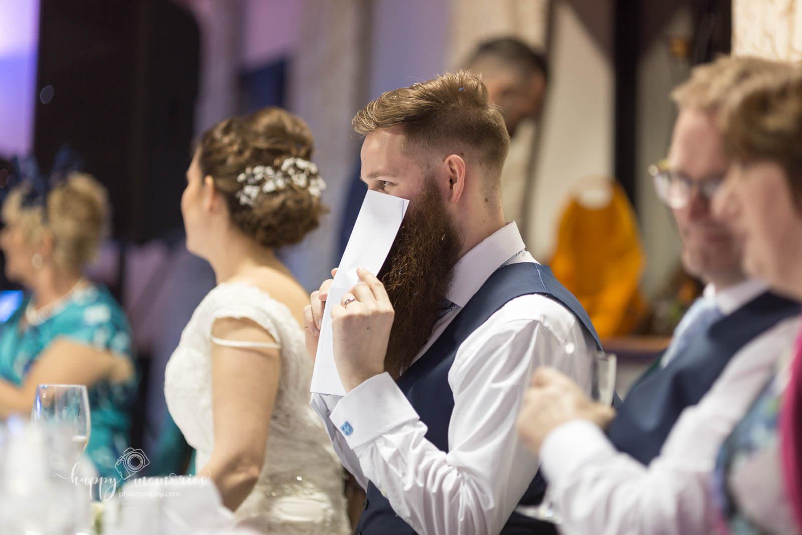 Wedding photographer Crawley-40