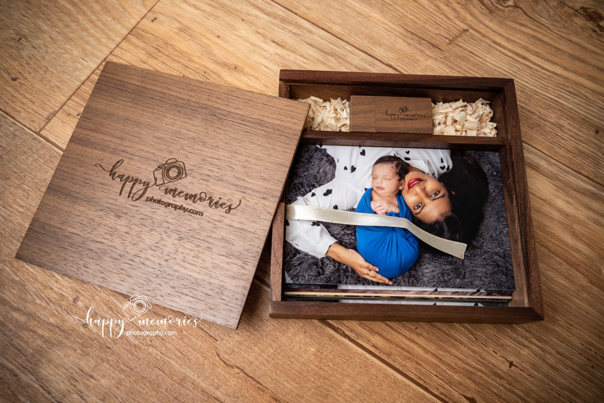 Family photographer Sussex and Surrey-29