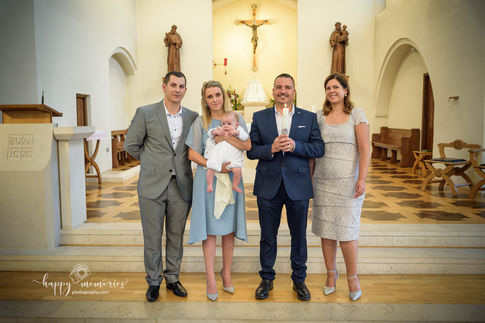 christening photographer crawley
