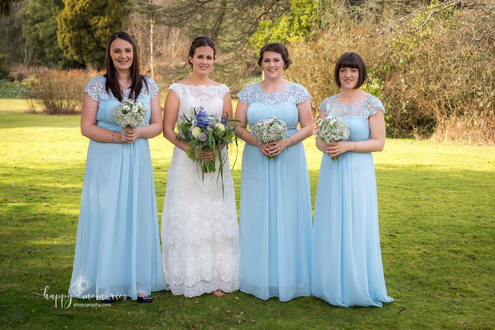 Wedding photographer Crawley-30