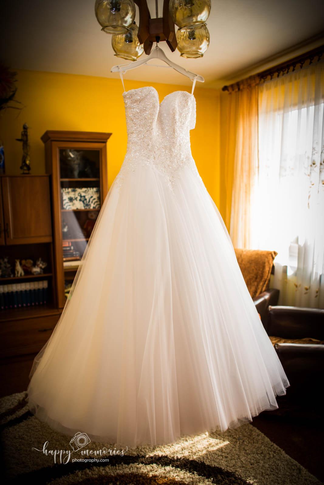 Wedding photographer Horsham-14