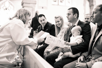Christening photographer sussex-1.jpg