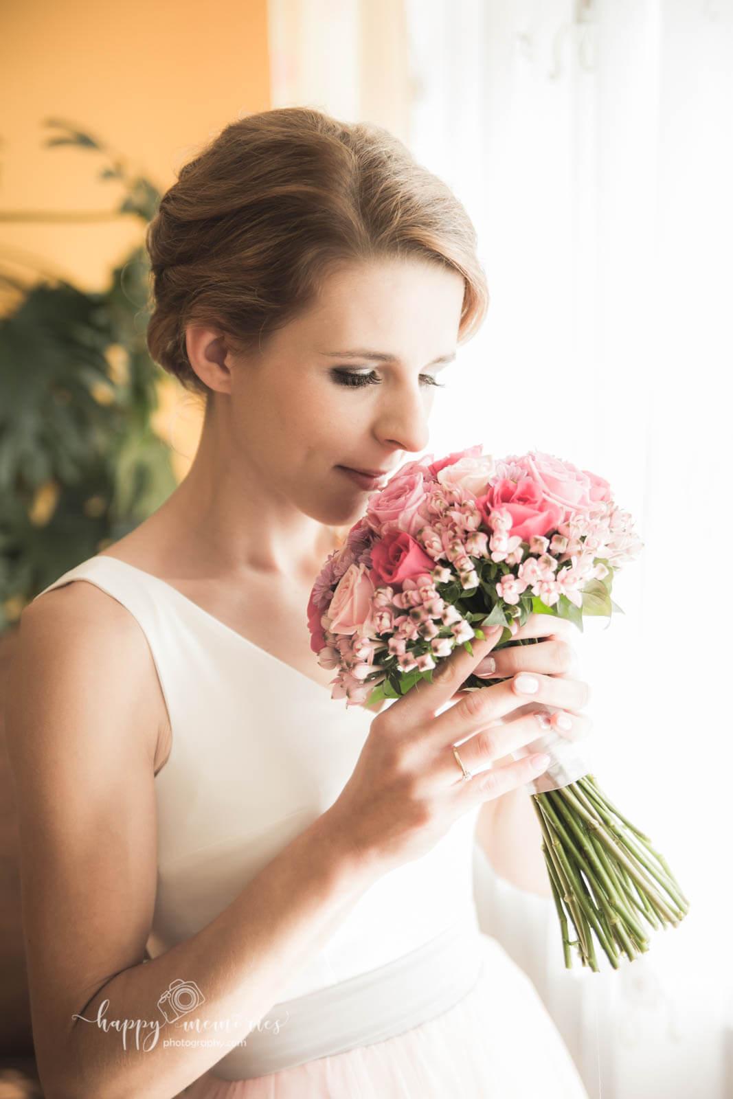 Wedding photographer Horsham-16