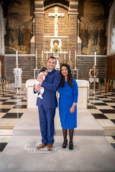 Christening photography Sussex-3.jpg