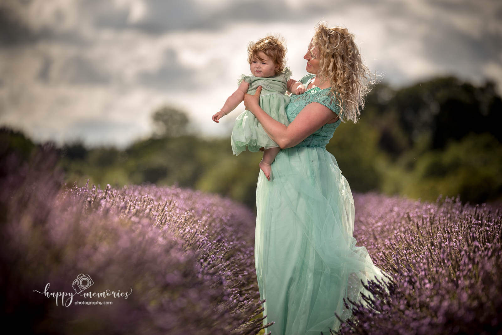 Family Photographer Sussex Surrey-42