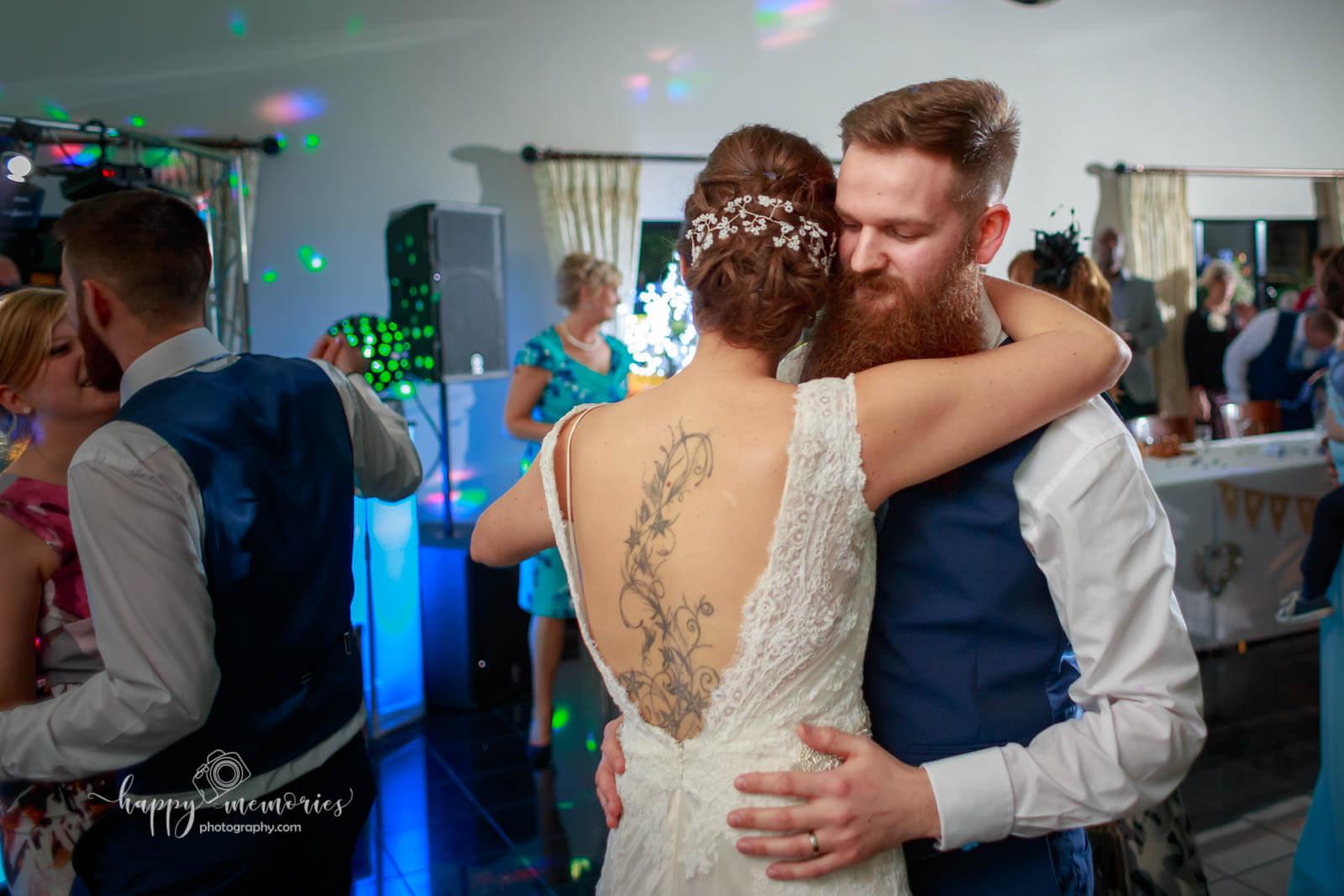 Wedding photographer Crawley-43