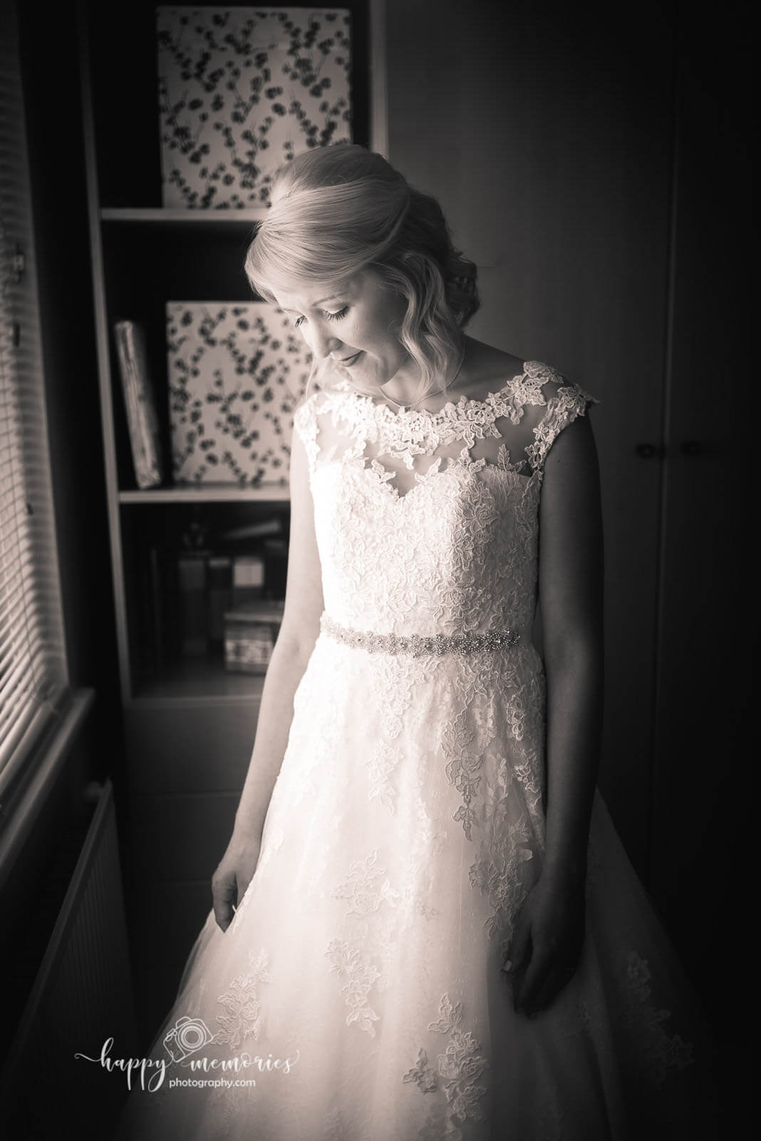 Wedding photographer East Grinstead-23