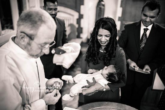 Baptism photography Surrey-4.jpg