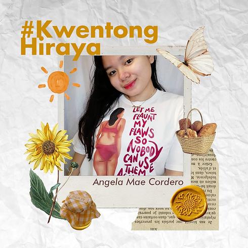 kwentong hiraya angela 2.png
