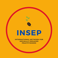 INSEP Logo-2.png