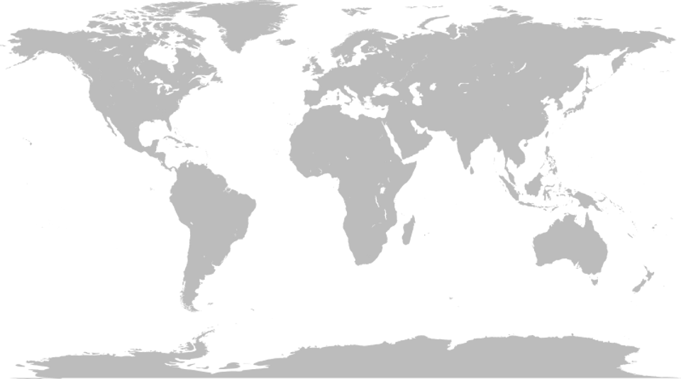 800px-World_map_blank_without_borders.sv