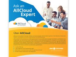 AllCloud4