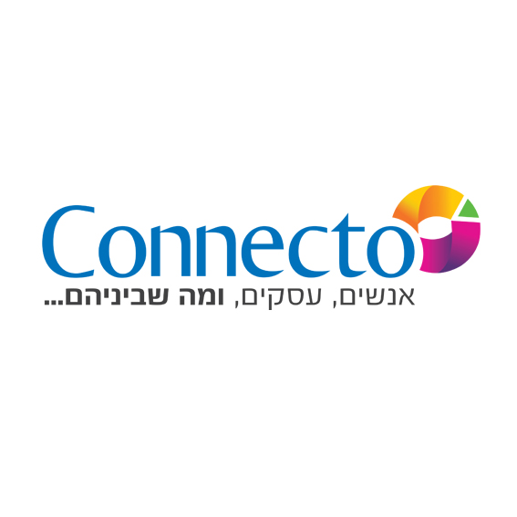 CONNECTO2