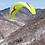 Thumbnail: PG 2 package GIN Atlas 1 size XS