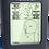 Thumbnail: FLYMASTER NAV SD