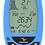 Thumbnail: Flymaster Vario LS