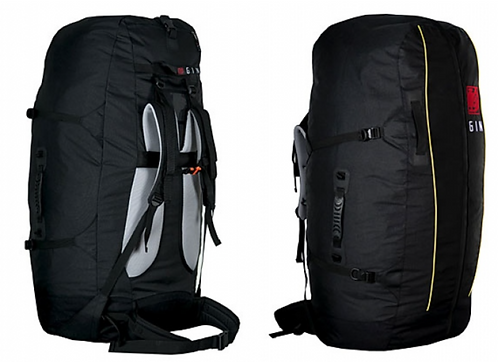GIN XXL 200L backpack