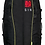 Thumbnail: GIN XXL 200L backpack