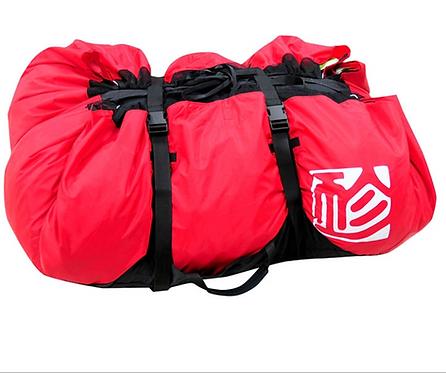 GIN Fastpacking bag