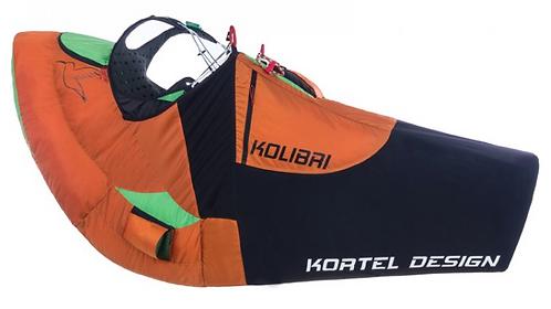 used Kortel Kolibri