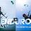 Thumbnail: OZONE Enduro