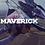 Thumbnail: Parajet Maverick