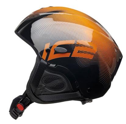 ICARO Nerv helmet